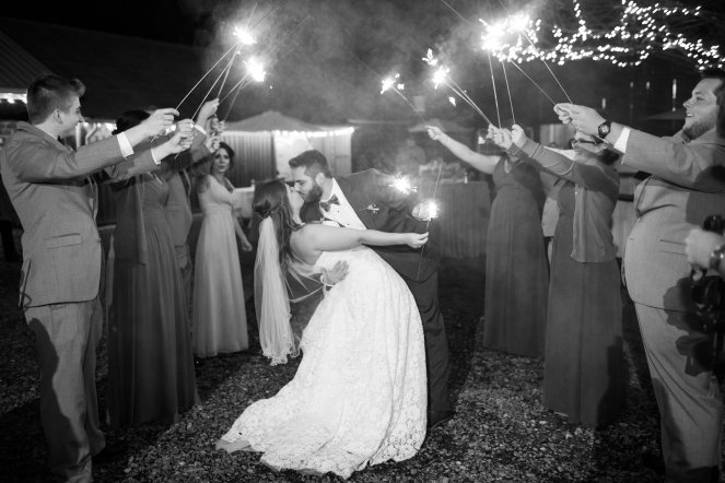 View More: http://katelynjames.pass.us/taylor-and-amanda-wedding