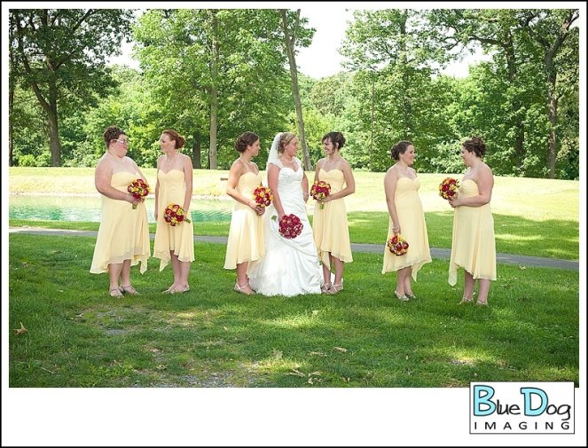 05susquehanna-valley-country-club-wedding