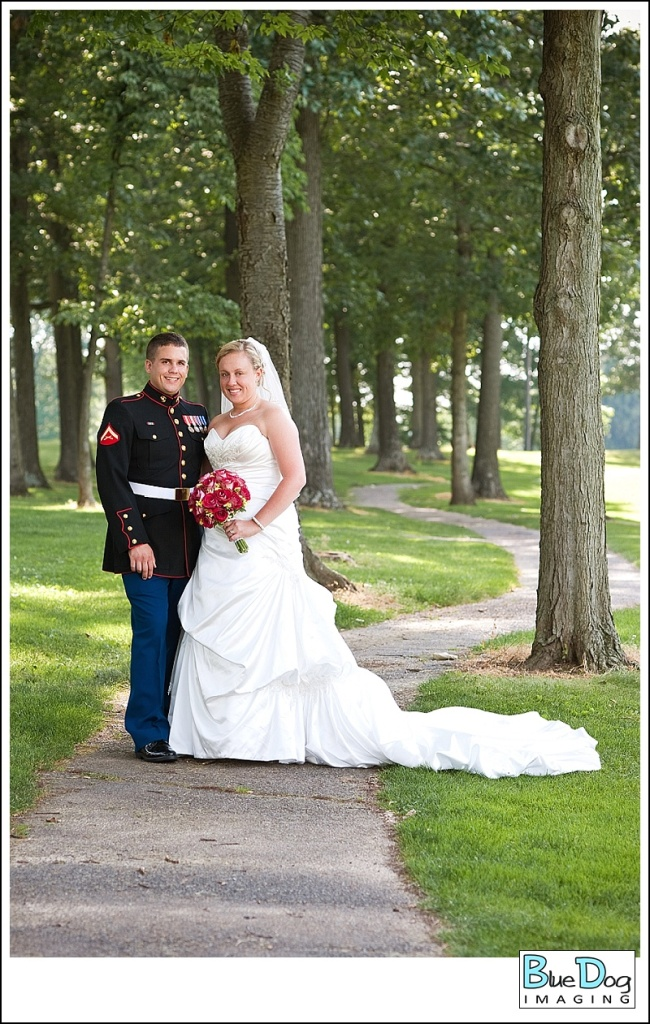 06susquehanna-valley-country-club-wedding