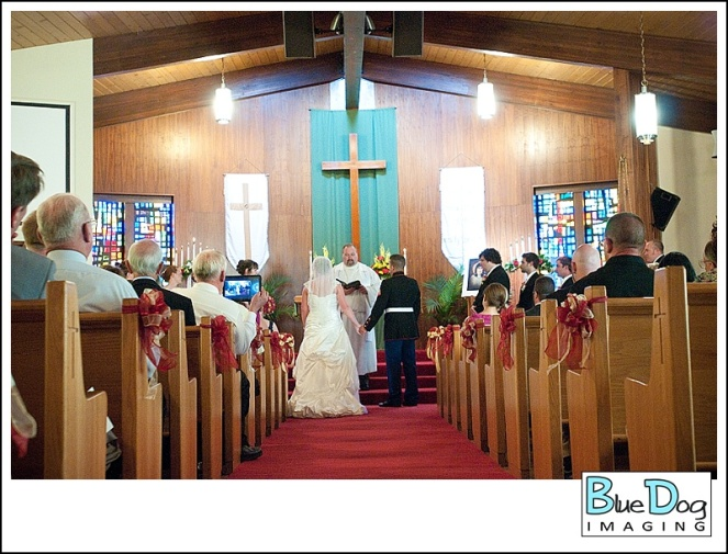 11susquehanna-valley-country-club-wedding