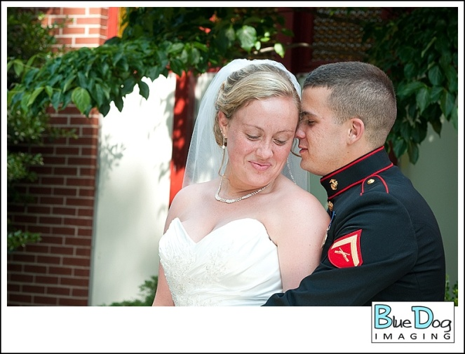 12susquehanna-valley-country-club-wedding