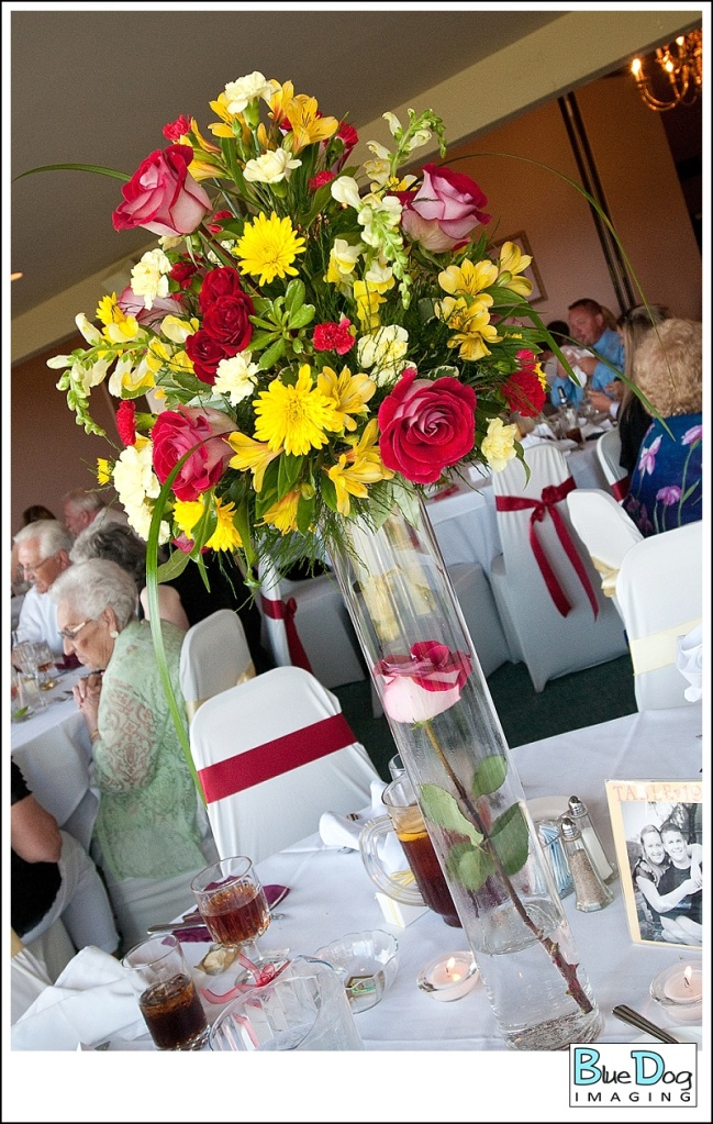 15susquehanna-valley-country-club-wedding