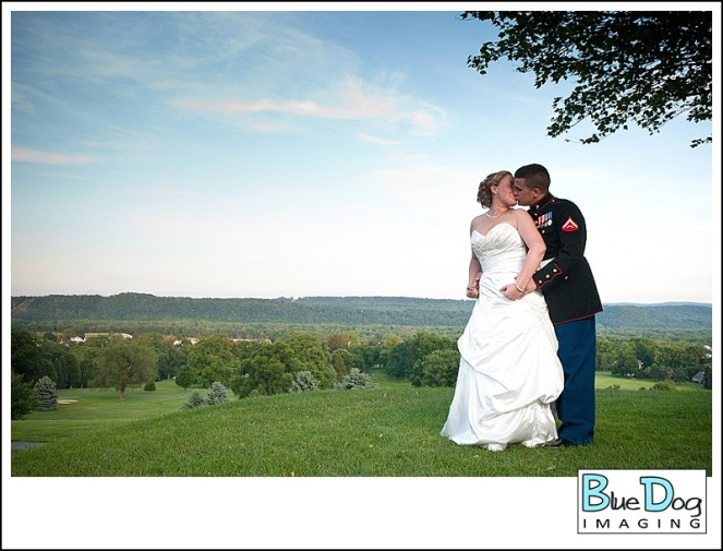 17susquehanna-valley-country-club-wedding
