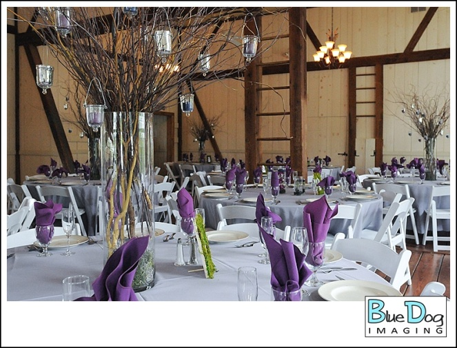 barn-at-boones-dam-wedding-venue-room-in-purple