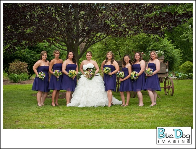 blue-dog-imaging-barn-boones-dam-wedding_0023