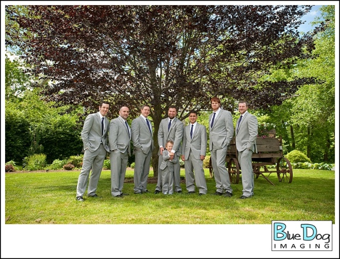 blue-dog-imaging-barn-boones-dam-wedding_0024