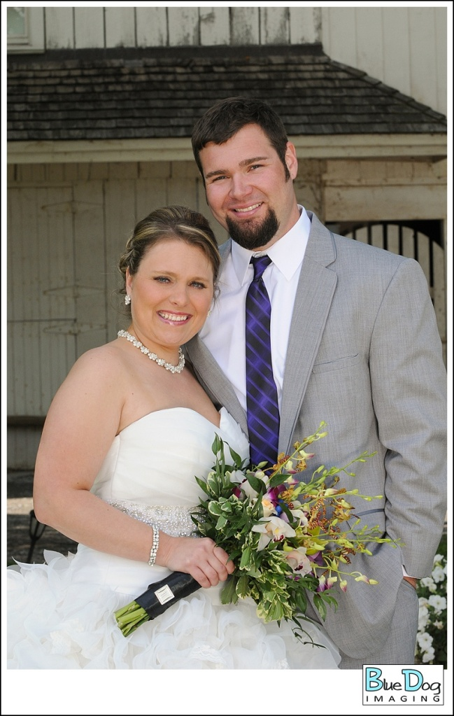 blue-dog-imaging-barn-boones-dam-wedding_0027
