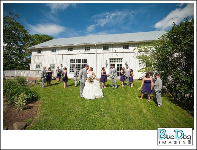 blue-dog-imaging-barn-boones-dam-wedding_0037