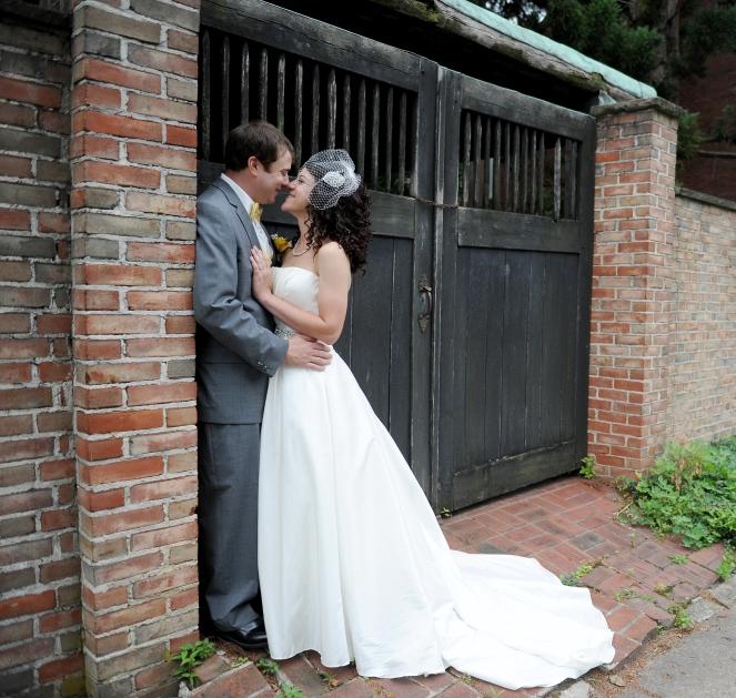 bridegroom003