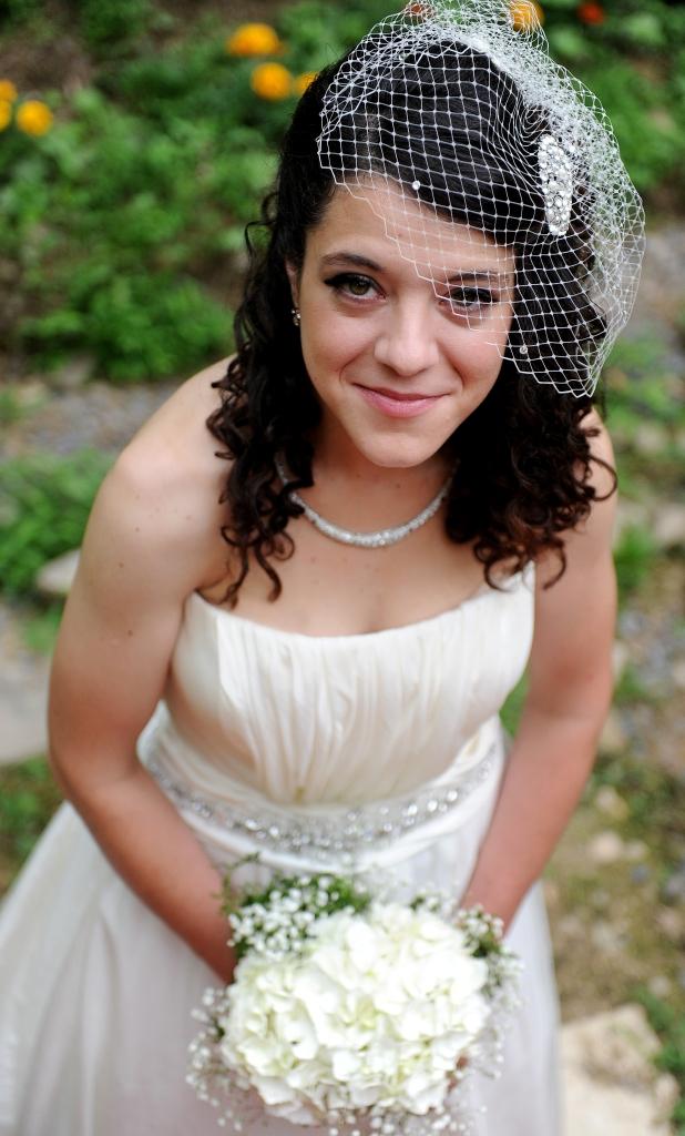 bridegroom064