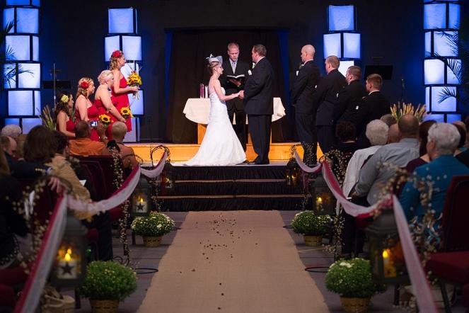 Leesport-Farmers-Market-Weddingstoryboard086