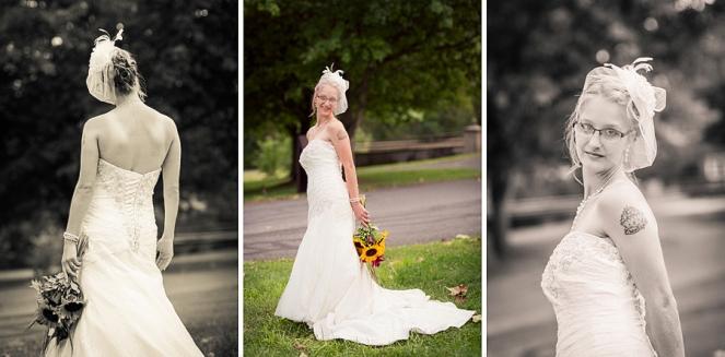 Leesport-Farmers-Market-Weddingstoryboard103