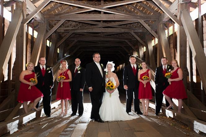 Leesport-Farmers-Market-Weddingstoryboard104